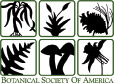 Botanical Society of America