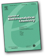 Journal of Electroanalytical Chemistry